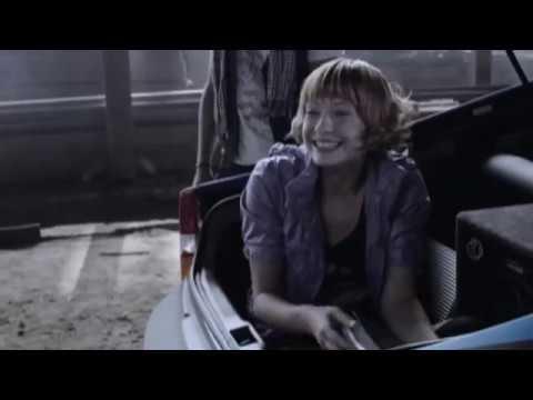 Геймеры 5 seriya iz 8 2012 DVDRip XviD