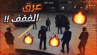 دخلت اختبارات الطيارين العسكريين ,والله عرق 😱 | قراند الحياة الواقعيه .!!