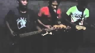 Jangan ngarep lagi - Janti Band