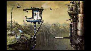 Machinarium_ Kyoalex
