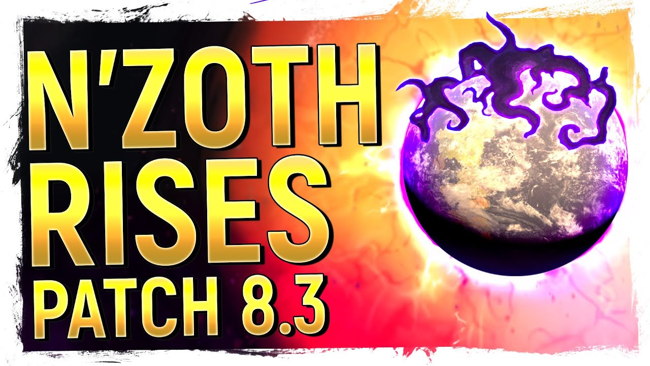return-of-the-black-empire-breaking-down-blizz-s-battle-for-azeroth-s-patch-8-3-teaser