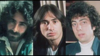 the making of 10cc s i m not in love