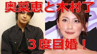 【引用・引用画像】 http://matome.naver.jp/odai/2141859288583977501?...