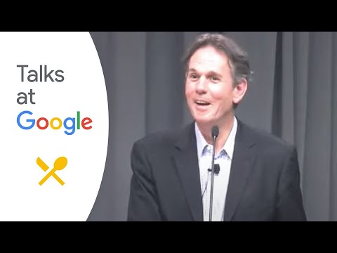 Thomas Keller | Food at Google - YouTube