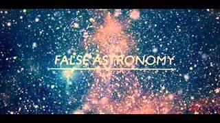 Mister Lies - False Astronomy (Comix DelBiagio Remix)
