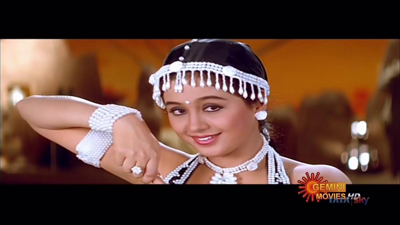 Actress Devayani Filmography - Page 3