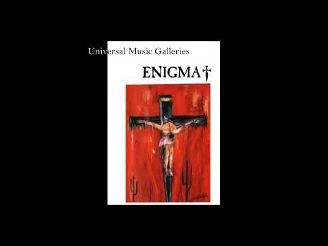 Enigma ✯ playlist ✦ Universal Music Galleries
