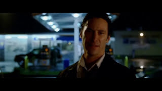 Constantine Music Trailer -