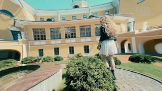 Ляховская Ирина. Алиса в стране мастеров. г. Ярославль