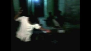 Video Kebatinan al hikmah syah Abdul Jabbar download MP3, 3GP, MP4, WEBM, AVI, FLV November 2018
