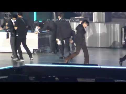 BTS - Concerts