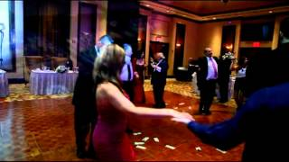 DJ Johnny the Greek | Greek Wedding DJ in New York & New Jersey