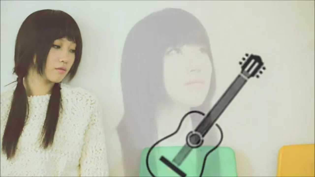劉瑞琦 - 歌路【字幕版】 - YouTube