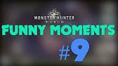 Monster Hunter World on old CPU + GPU  WILL IT RUN? - YouTube