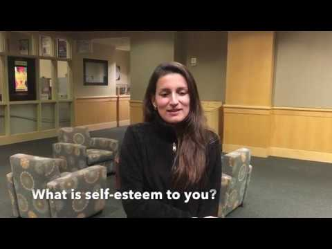 Ethnic Identity and Self Esteem