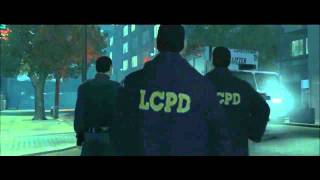 The Trashmaster GTA IV Trailer [HD]