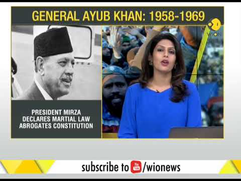 WION Gravitas: The Saudi crackdown, Pak army exposed & more