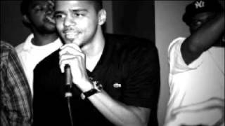 Watch J Cole Dollar And A Dream Iii video