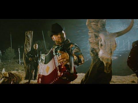 El Venero - Dareyes de la Sierra ft. Los Elementos de Culiacán [Video Musical]