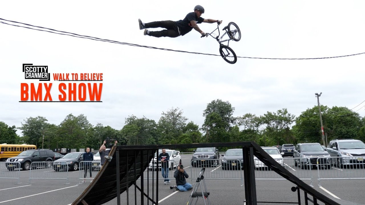 we-did-our-first-live-bmx-show