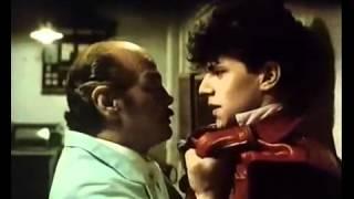 Street Hero (1984) trailer