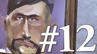 DISHONORED 2 ПРОХОЖДЕНИЕ #12 САМЫЙ ДОРОГОЙ ДВОРЕЦ!