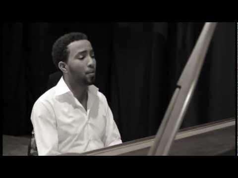 Dawit Getachew New Song _ewedihalew_.flv