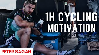 CYCLING MOTIVATION 2020 | 1 HOUR | MIX