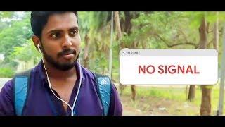 2K Kids - Tamil Short film | M.Rajesh