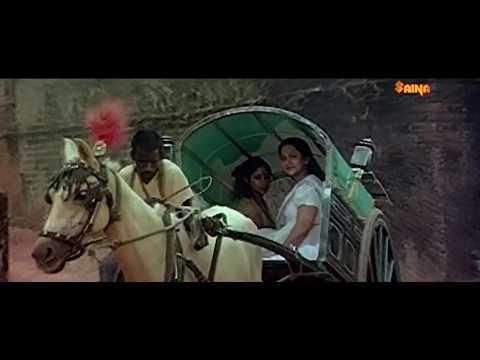 Mammootty Super hit Movie | 1921 |...