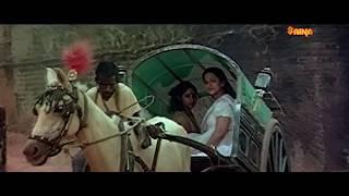 the great father malayalam movie fame mammootty super hit movie   malayalam full movie hd