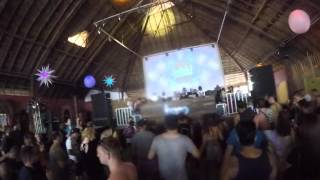 Video Nathan Barato b2b Carlo lio @ Kaluki, BPM Festival 2016 download MP3, 3GP, MP4, WEBM, AVI, FLV September 2018