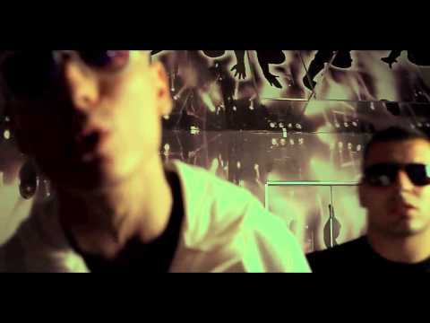 DENIRO feat. ROLEX - Problem  (Official Video)