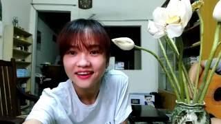Ngày mùa | Guitar Cover by Phạm Khánh Huyền | Sáng tác Văn Cao