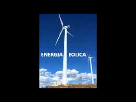 energie rinnovabili - generale