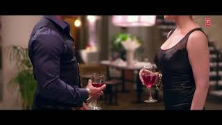 WAHAH TUM HO. Full Video song/love story/zareen khan,karan sing Grover /T -Series