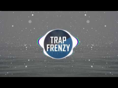 flume-take-a-chance-feat-little-dragon-vivace-remix-trap-frenzy-trap-frenzy
