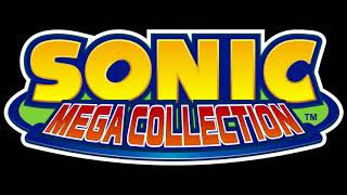 Intro Theme (Looped) - Sonic Mega Collection Music Extended