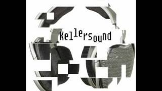 kellersound - rock`n rollmops