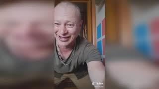 КРИНЖ ТИК ТОК COMPILATION #97 - ТЕРПИЛА