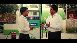 My Eco Energy: Offering Smart Green Fuel Alternative