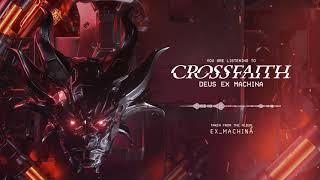 Play Deus Ex Machina