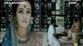 Punjabi Totay Devdas Funny