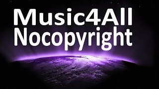 [No Copyright Music] LiQWYD -- Love Life -- M4U -- Music For All