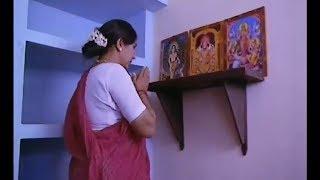 சந்தோசமே உல்லசமே சங்கீதமே...சம்சாரமே எப்போதுமே தெய்வீகமே... (வரவு நல்ல உறவு)