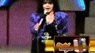 """Raul Grisanty presenta a Yinette """"Reina de la Juventud"""" - Atrapados - Caribe Show"""