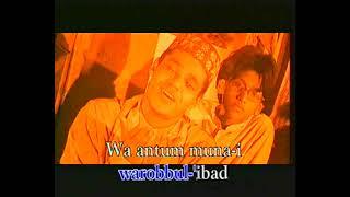 Download Video Haddad Alwi - Maulaya ft. Sulis MP3 3GP MP4