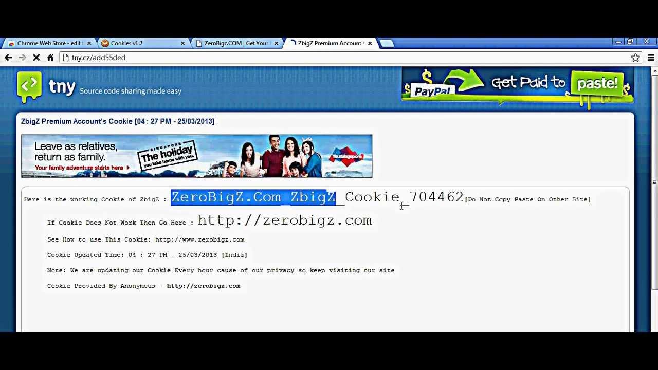 Internet Download Manager Torrent Download