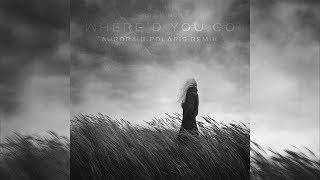 Fort Minor - Where'd You Go (Aurora B.Polaris Remix)