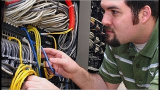 Gateway Technical College-  IT - Network Specialist